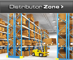 Distributors area